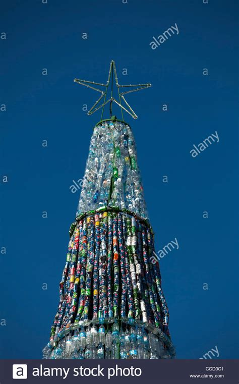 soda in christmas tree water cyprus stock photos cyprus stock images alamy
