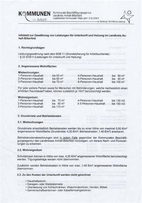 Vorlage Antrag Auf Kostenübernahme antrag f 252 r heizkosten wie schreiben erwerbslosen forum