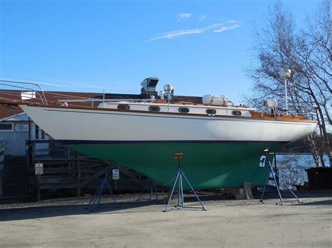 cape dory lobster boat cape dory boats for sale yachtworld lobster house
