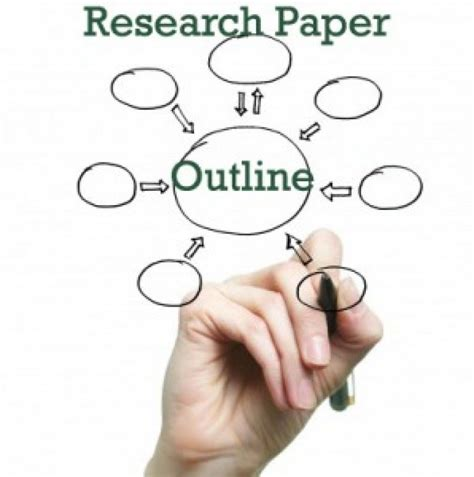 tips for writing a research paper tips to write successful research paper it release