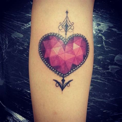 tattoo maker in virar 34 best images about tattoos on pinterest