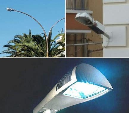 consip illuminazione pubblica gestione impianti di pubblica illuminazione comune di