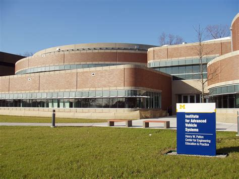 Best Mba Colleges In Michigan by Best Degrees For Banking And Becoming A Banker