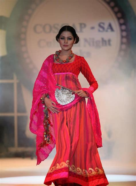 fashion design in bangladesh shahrukh amin bangladesh designer runway fashion