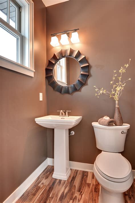 bathroom color decorating ideas small apartment bathroom decor home combo