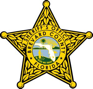 Brevard County Sheriff Office by The Brevard County Sheriff S Department And The West