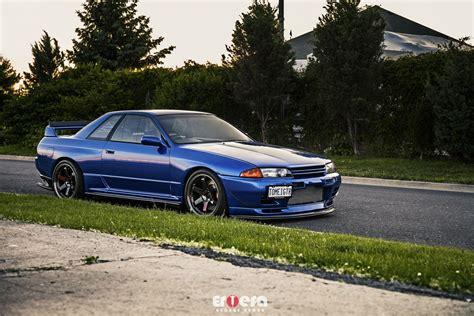 nissan blue car car nissan skyline nissan skyline r32 nissan blue cars