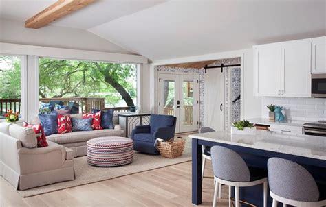 30 terrific family room decorating ideas creativefan 30 trendy living room design ideas
