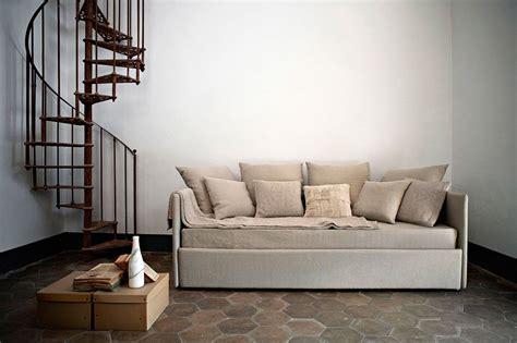 redaelli divani divani letto divano letto madil da redaelli ivano