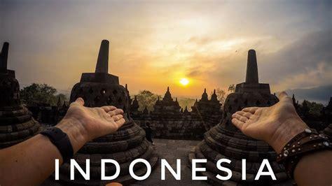 Gopro 4 Bali indonesia bali sumatra java lombok amazing adventures gopro 4 black