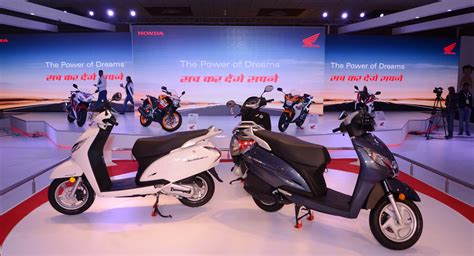 honda cbr two wheeler honda authorized two wheeler showrooms in madhya pradesh