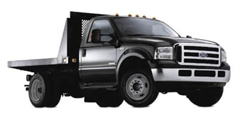 ford super duty   srw picturesphotos gallery motorauthority
