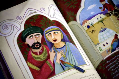 maybe esther a family story books family craft the story of esther a purim tale