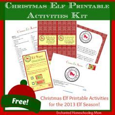 printable elf passport magic elf passport here are several printable forms to