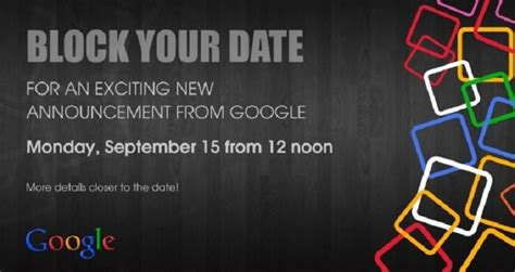 Blockers Date Sends Invites For September 15 India Event Gizmochina