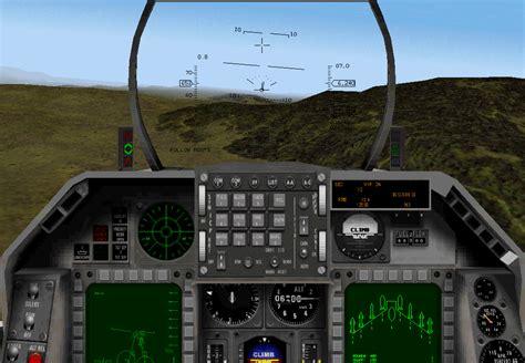 free download logic games full version f 16 multirole fighter pc game free download full version
