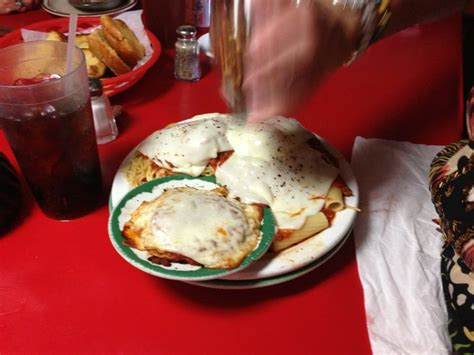 Italian Kitchen El Paso by Italian Kitchen 55 Photos 37 Reviews Italian 2923 Pershing Dr El Paso Tx Restaurant