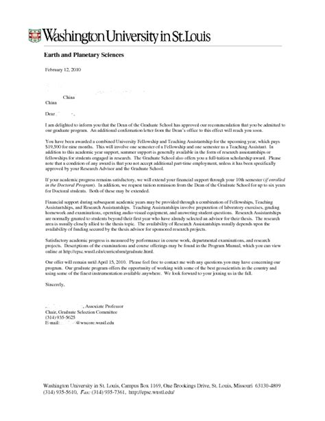 essay sample for university grad school essay graduate school essay