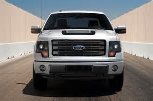 2014 Ford F150 Fx4 2014 Ford F 150 Tremor Fx2 Fx4 Test Photo Gallery