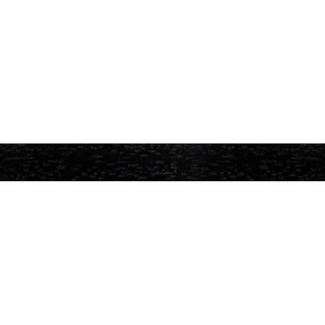 risso cornici cornice 08sm02 cornice nera poro aperto 20x20 cm