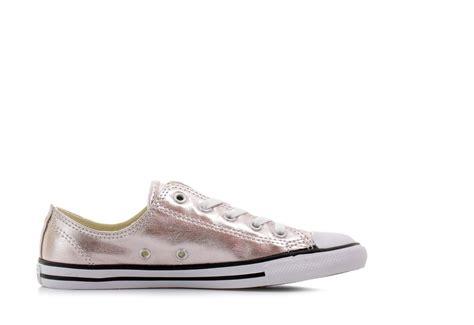 converse glitter sneakers converse sneakers chuck all dainty glitter