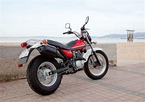 Motorrad 125 Ccm Chopper Hypster by Die Besten 25 Kawasaki 125 Ccm Ideen Auf