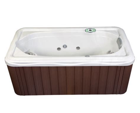 outdoor whirlpool laufende kosten beautiful outdoor whirlpool garten spass bilder pictures