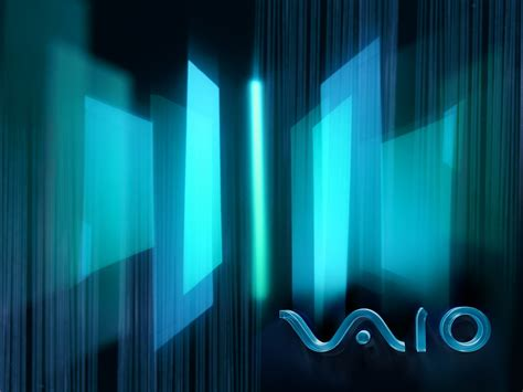 Kaos Sony Vio Logo Keren hd sony vaio wallpapers vaio backgrounds for free