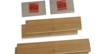 Spalk Kayu Untuk Tangan Dan Kaki jual spalk bidai kayu toko medis jual alat kesehatan