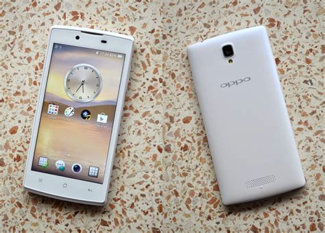 Hp Oppo Neo New oppo neo 5 s 2015 variant released in india at rs 9 990 letters