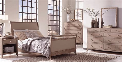 bedroom palettes solid wood dining room furniture palettes by winesburg