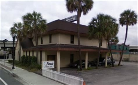 naugle funeral home jacksonville florida fl funeral