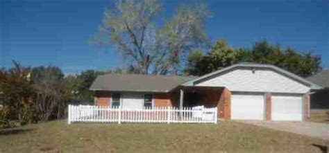 houses for sale yukon ok 11205 nw 110th st yukon ok 73099 reo home details foreclosure homes free