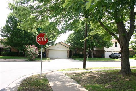 houses for rent around my area house for rent in watauga texas northeast tarrant county dallas fort worth area