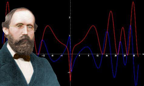 bernhard riemann number theory bernhard riemann biography facts and pictures