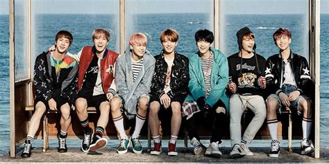 bts entertainment big hit entertainment updates fans on the status of