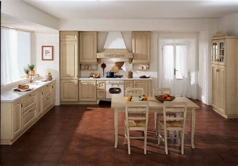 Kitchen Remodel Home Depot Home Depot Kitchen Laminate Flooring Decosee