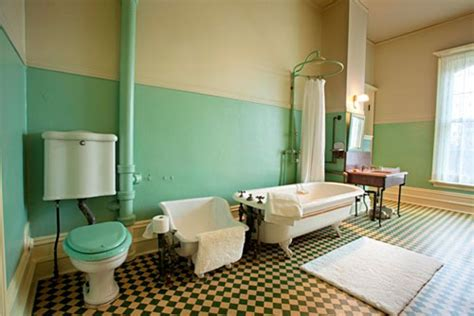 downton abbey bathroom canada s very own downton spadina museum launches downton