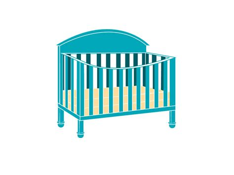 How To Buy A Crib by Buy A Baby Crib 28 Images Nursery Crib Buy Buy Baby