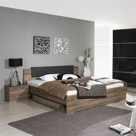 futonbett in schlafzimmer ideen futonbett home24 bei home24 kaufen home24 bedroom