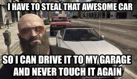 Theft Meme - 60 best images about gta on pinterest grand theft auto