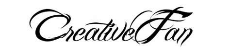 tattoo font billy argel 37 useful cursive tattoo fonts creativefan