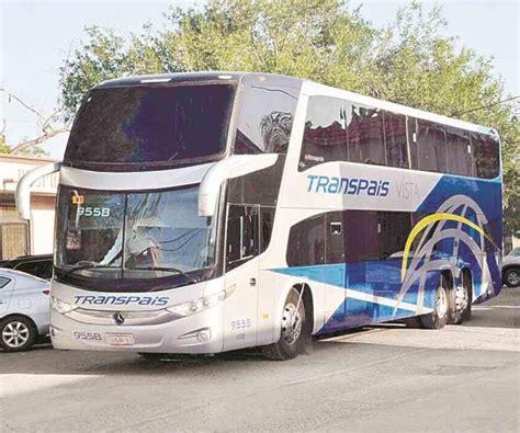 transporte en matamoros tamaulipas mexico asaltan 3 autobuses ahora en la autopista reynosa monterrey