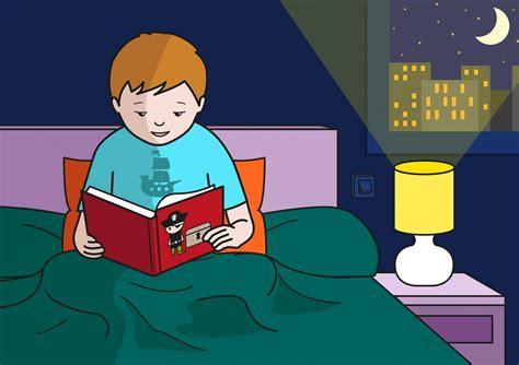 leer ahora cuentos para antes de dormir bedtime stories en linea pdf el ni 241 o lee un cuento en la cama soyvisual