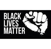 Original Mad Max Interceptor Additionally Black Matter Lives Also