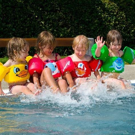 zwemvest easy swim kind sevylor puddle jumper leverancier en groothandel voor