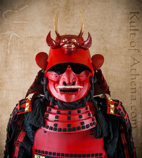 samurai demon armor demon samurai armor www pixshark com images galleries