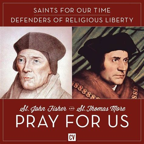 catholic religious freedom and social work 17 best images about religious freedom on pinterest