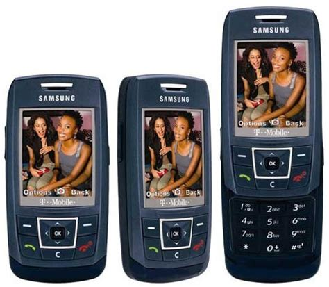 themes samsung c5212 samsung star 3 duos s5222 offers buy online in india price