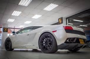 Lamborghini Gallardo Hp Ugr Lamborghini Gallardo With 2200 Hp For Sale In The Uk